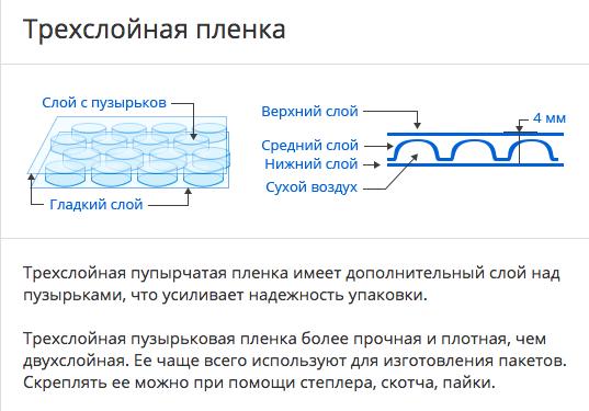 https://pack24.ru/assets/images/catalog/air_bubble/3-sloinaya-vozdushka.png